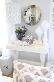 Lilac Bedroom Decor 17 Best Images About Lilac Room On Pinterest Master Bedrooms
