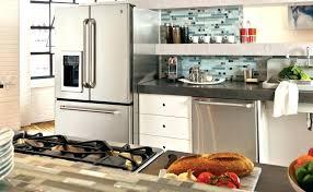 breathtaking best kitchen appliances large size of kitchen appliances brand kitchen appliance brand comparison