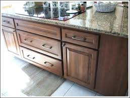 how to attach countertop how to attach laminate to base cabinets attach laminate to base cabinets attach laminate to base cabinets