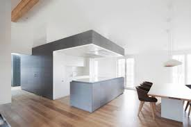 Grey Walls In Kitchen Floor To Ceiling Grey Walls Cabinets Kitchen Home Design Me