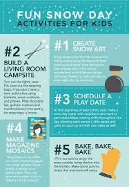 Fun Babysitting Ideas 8 Fun Snow Day Activities For Kids Care Com