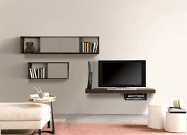 Tv Stand For Living Room Movable Tv Stand Living Room Furniture Yes Yes Go