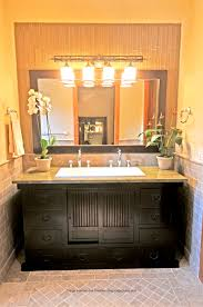 Bathroom Remodel Mn Bathroom Remodel Cloquet Mn Gorgeous - Bathroom vanity remodel