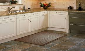 Decorative Kitchen Rugs Trendy Kitchen Countertops Tile Kitchen Floor Mats Designer