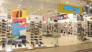 office shoe shop. office shoes rkd pcs shoe shop