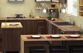 kitchen designs and decoration medium size red formica tops kitchen design where can i laminate countertops