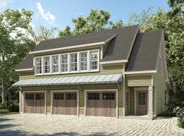 House Plan 2 Story House Plans With Basement And 3 Car Garage Luxury House  Plan .