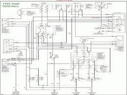 saab lights wiring diagram wiring diagram for you • 2006 saab 9 7x wiring diagram wiring forums 85 saab 900 turbo alarm diagram saab 900 wiring diagram