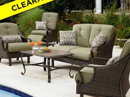 ■patio 55 Home Depot Patio Furniture Sears Patio Dining Sets