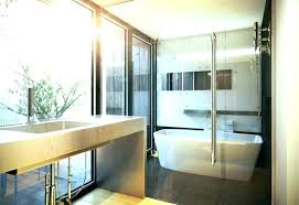 full size of bathtub shower combo ideas soaking tub combination best showers modern bath and bathrooms
