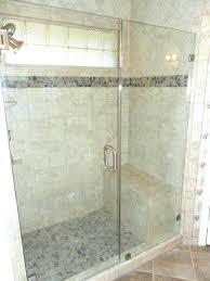 glass shower enclosures cost shower doors shower door installation opinion from frameless glass shower doors cost