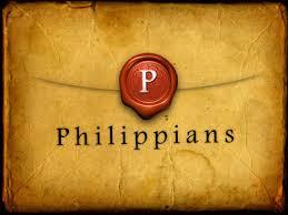 philippians1