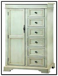 bathroom storage cabinets white drawers lovely cabinet tall full with doors shelves