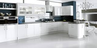 What Is New In Kitchen Design New Kitchen Designs Swerdlow Interiors