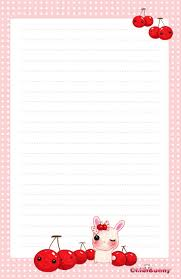 must see note paper pins printable stationery filofax printable note paper