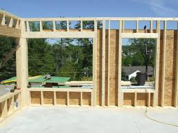 Image Rough Next Page Hammerzonecom Standard Framing Dimensions For Door And Window Rough Openings