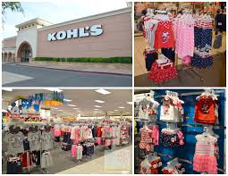 Kohls Jumping Beans Size Chart New Disney By Jumping Beans Childrens Apparel At Kohls
