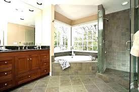 master bath tubs bathroom bathtubs tile bathtub shower idea corner combo for small bathrooms tub sizes