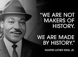 Martin Luther King Jr Famous Quotes Enchanting Happy Martin Luther King Jr Day 48 Quotes Slogans