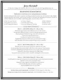 Resume Template Lpn Therpgmovie