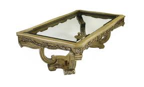 italian glass furniture. BT 033 Traditional Italian Dining Table With Glass Top Furniture