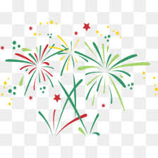 cartoon fire works cartoon fireworks png images vectors and psd files free download