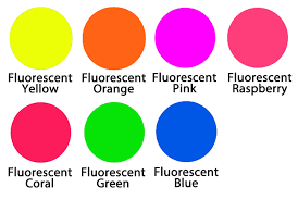 Siser Color Chart Siser Easyweed Htv Mix Match Fast N Free