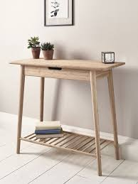 nordic style furniture. scandinavian style dining room furniture console table nordic n