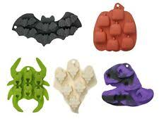 <b>halloween</b> jelly <b>moulds</b> products for sale | eBay