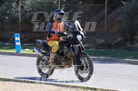 2018 bmw f800gs. exellent 2018 ktm has a new kid in the block 800 cc category it will go up  against rivals such as honda africa twin bmw f800 gs and triumph tiger xc  for 2018 bmw f800gs p