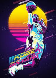 Kobe Live Wallpaper Gif