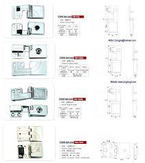 types of door hinge hot furniture zinc alloy cabinet door hinges glass door hinges from types of door