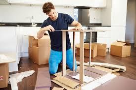 Custom Design Furniture Grand Rapids Professional Custom Furniture Maker In Grand Rapids Mi