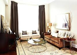 matching curtains and pillows area rugs matching curtains rug designs matching curtains pillows and rugs matching curtains