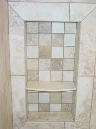 kerdi shower example 5