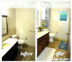 teal bathroom rugs teal bathroom tiles teal bathroom rugs sets large tiles teal mosaic bathroom tiles teal bathroom rugs