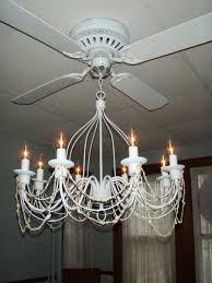 lighting elegant ceiling fan chandelier kit 2 beautiful fans with lights of ceiling fan with chandelier