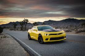 chevrolet camaro 2015 z28. chevrolet camaro 2015 z28 yellow backgrounds c
