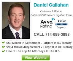 Lawyer Darren Aitken - Santa Ana, CA Attorney - Avvo