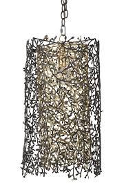designer kitchen lighting fixtures lovely rami pendant light pendant lights are the beautiful problem solvers