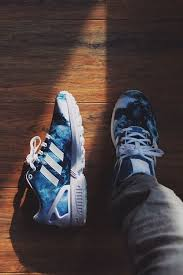 adidas shoes 2016 for girls tumblr. 2016 hot sale adidas sneaker release and sales *provide high quality cheap shoes for men women* up to off clothing* jewelry girls tumblr