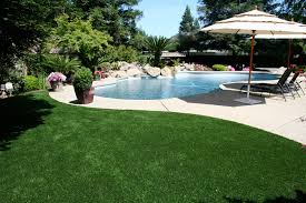 Artificial turf Home Alliance For Water Efficiency Guide To Artificial Grass Cost Installation Fake Grass