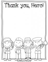 Free Veterans Day Coloring Pages pertaining to Encourage to color ...