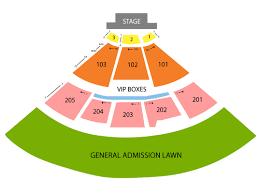 Viptix Com Fiddlers Green Amphitheatre Tickets