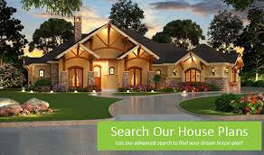 customized house plans online custom design home plans blueprints