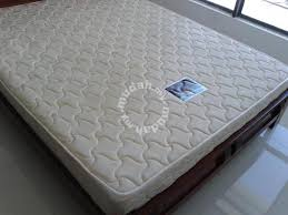 queen size mattress. Image Of: Queen Size Mattress And Box Spring