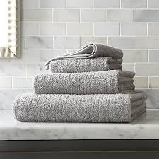 bath towels. Bath Towels -