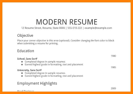 Caregiver Sample Resume 100 caregiver resume objective writing a memo 64
