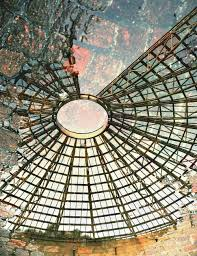 s dome over the reflecting pool at the museum of modern and a photo essay domes ancient and modern 01s dome over the reflecting pool at the museum of modern and contemporary art of trento and rovereto mart