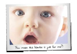 Cute Baby Quotes Picture 2864 Ongur